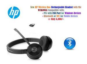 hp-wireless-duo-rechargeable-bluetooth-nfc-headphones
