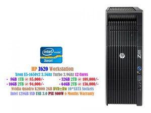 hp-z620-workstation-desktop-xeon