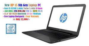 hp-15-8th-gen-laptop-pc