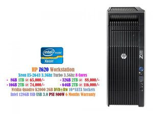 hp-z620-workstation-desktop-xeon