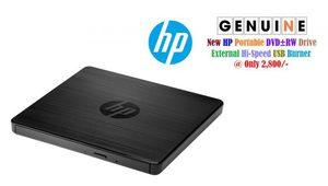 hp-portable-dvd-rw-drive