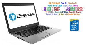 hp-elitebook-840-g1-ultrabook-laptop
