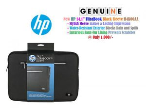 hp-14-inch-ultrabook-black-sleeve-h4k00aa