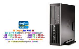 hp-compaq-pro-6300-sff