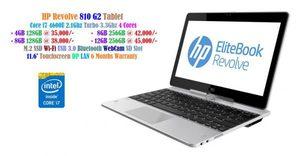 hp-elitebook-revolve-tablet-pc