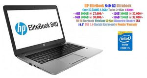 hp-elitebook-840-g2-ultrabook-laptop