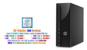 hp-slimline-26-desktop-tower