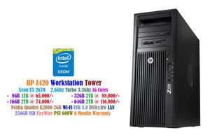 hp-z420-workstation-tower-desktop