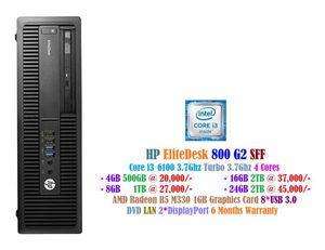 hp-elitedesk-800-g2-sff-desktop