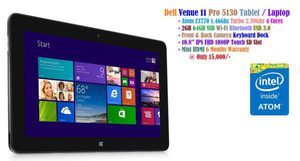 dell-venue-11-pro-5130-tablet