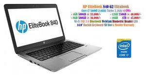 hp-elitebook-840-g2-ultrabook