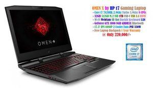 hp-omen-x-17-gaming-laptop