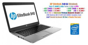hp-elitebook-840-g2-ultrabook
