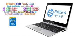 hp-pro-612-g2-tablet