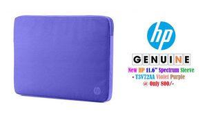 hp-11.6-inch-spectrum-sleeve-purple