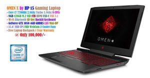 hp-omen-x-15-gaming-laptop