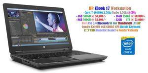 hp-zbook-17-workstation-laptop