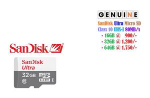 sandisk-ultra-micro-sd-class-10-uhs-i