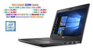 dell-latitude-e5280-laptop