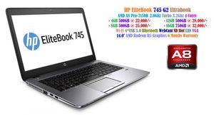 hp-elitebook-745-g2-ultrabook-laptop