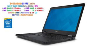 dell-latitude-e5550-laptop