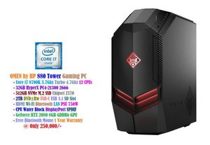 omen-by-hp-880-tower-gaming-pc