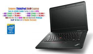 lenovo-thinkpad-e440-laptop
