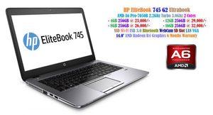 hp-elitebook-g2-ultrabook-amd-a6