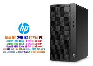 hp-290-g2-tower-pc-desktop