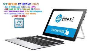 hp-elite-x2-1012-g2-tablet-laptop