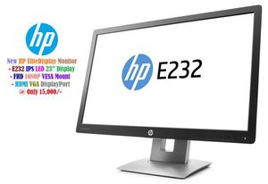 hp-elitedisplay-1080p-led-ips-23-inch-display-monitor