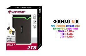 new-transcend-portable-hard-disk