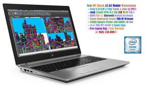 hp-zbook-15-g5-workstation-laptop