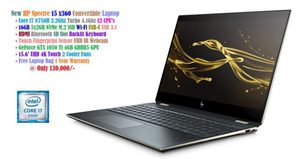 hp-spectre-x360-convertible-laptop