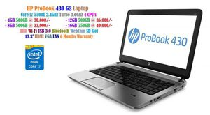 hp-probook-450-g2-intel-core-i7-laptop
