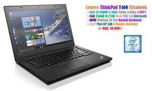 lenovo-thinkpad-t460-laptop-intel-core-i5