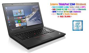 lenovo-thinkpad-x260-ultrabook-intel-core-i5