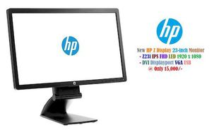 hp-z-display-23-inch-full-hd-1080p-monitor