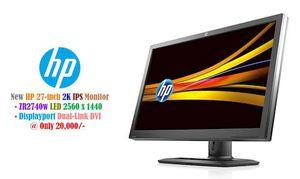 hp-27-inch-2k-ips-display-monitor