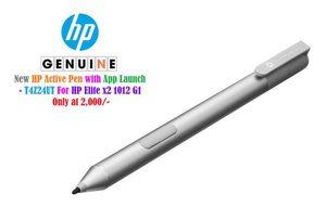 hp-active-pen-T4Z24UT 4 HP Elite x2 1012