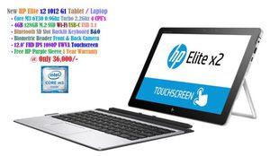 hp-x2-1021-g1-tablet-laptop-intel-core-m3