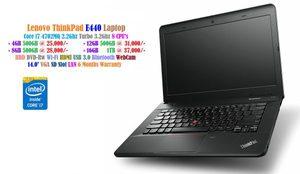 lenovo-thinkpad-e440-intel-core-i7-laptop
