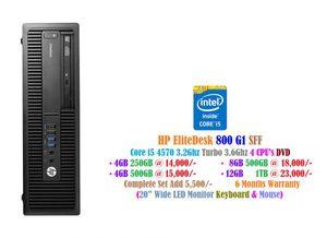 hp-elitedesk-800-g1-intel-core-i5-sff