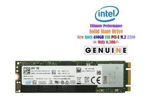 intel-480gb-ssd-pci-e-m.2-2280