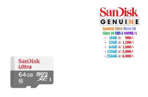 sandisk-ultra-micro-sd-class-10-uhs-i-memory-card