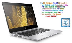 hp-elitebook-840-g5-ultrabook-pc